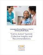 CCWC Summit Report