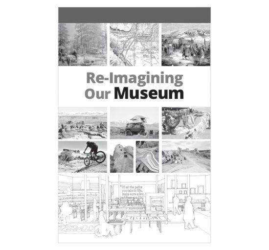MuseumPro1