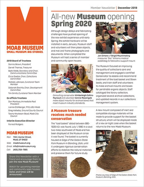 MM2019Newsletter_page1