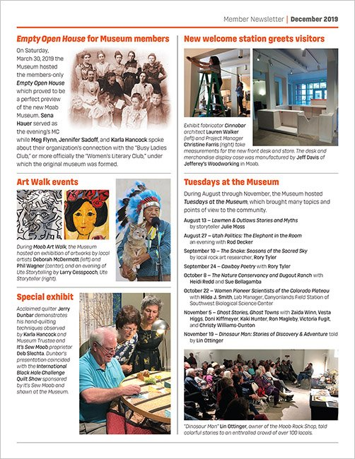 MM2019Newsletter_page2