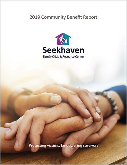 Seekhaven_2019CommBeneReport_Final.indd